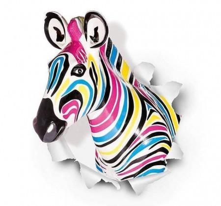 zany-zebras